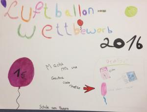 ballonwettbewerb02