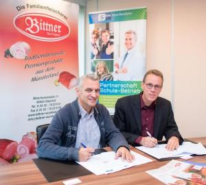 20150917_PSB_Bittner_Steinfurt_medien_2